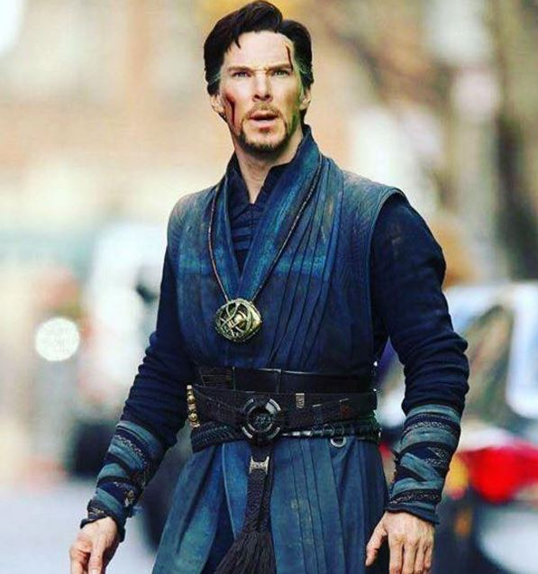 doctor-strange-movie-hd-images-uk-set-photos-dr-strange-film-online-1